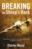 Breaking the Sheep's Back 9780702238857