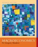 Macroeconomics 7th Edition
