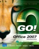 GO! with Office 2007 9780132418874