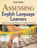 Assessing English Language Learners 1st Edition