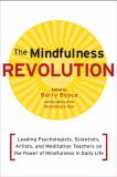 The Mindfulness Revolution 1st Edition