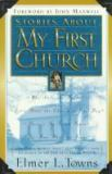 Stories about My First Church