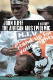 The African AIDS Epidemic 9780852558904