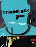 Criminology 5th Edition