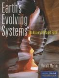 Earth's Evolving Systems 1st Edition
