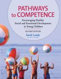 Pathways to Competence 2nd Edition