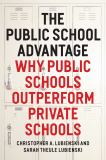 The Public School Advantage