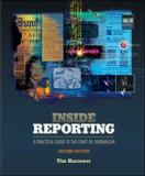 Inside Reporting 2nd Edition