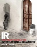 Ir 10th Edition
