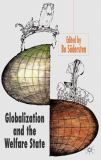 Globalization and the Welfare State 9781403918949