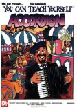 You Can Teach Yourself Accordion 9780786648955
