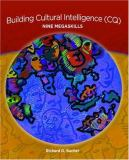 Building Cultural Intelligence (CQ)