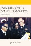 Introduction to Spanish Translation 2nd Edition