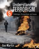 Understanding Terrorism 5th Edition