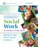 An Introduction to the Profession of Social Work 5th Edition