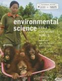 Scientific American Environmental Science for a Changing World 2e and LaunchPad for Scientific American Environmental Science for a Changing World (6 Month Access) 2e 2nd Edition