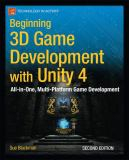 Beginning 3D Game Development with Unity 4 2nd Edition