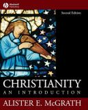 Christianity 2nd Edition