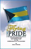 Flying the Pride 9780982029008