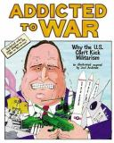 Addicted to War 3rd Edition