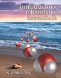 Introductory Chemistry Essentials 9780131119031