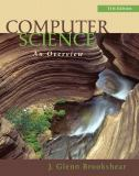 Computer Science 11th Edition
