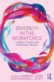 Diversity in the Workforce 1st Edition