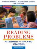 Reading Problems 7th Edition