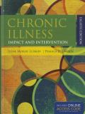 Chronic Illness 8th Edition