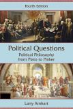 Political Questions 4th Edition