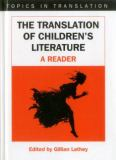 The Translation of Children's Literature 9781853599064