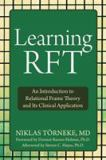 Learning RFT 1st Edition