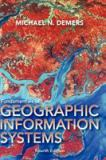 Fundamentals of Geographic Information Systems 4th Edition