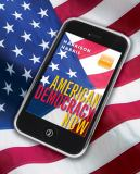 American Democracy Now 2nd Edition
