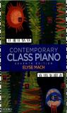 Contemporary Class Piano 9780195389074