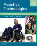 Cook and Hussey's Assistive Technologies 3rd Edition