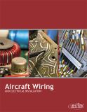 Aircraft Wiring and Electrical Installation