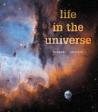 Life in the Universe 4th Edition
