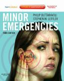 Minor Emergencies 3rd Edition