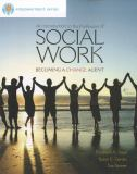 An Introduction to the Profession of Social Work 9780840029102