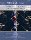 Sports and Athletics in Higher Education