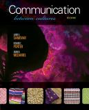 Communication Between Cultures 8th Edition
