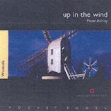 Up in the Wind - Windmills 9781850749103