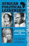 African Political Leadership