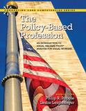 The Policy-Based Profession 6th Edition