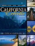 California Eclectic 2nd Edition