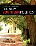 The New Southern Politics 2nd Edition