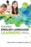 Teaching English Language Learners Across the Content Areas