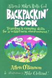 Really Cool Backpackin' Book