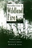 Introduction to Wildland Fire 2nd Edition